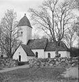 Yttergrans kyrka - KMB - 16000200141872.jpg