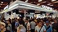 YuanYu Industry booth, TIPMEE 20171014.jpg