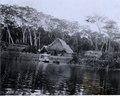 Yuracáre; hyddor. Gran Chaco. Bolivia - SMVK - 0072.0061.tif