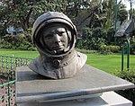 Yuri Gagarin Kolkata crop.jpg