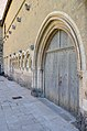 Yvre - Abbaye Epau 11.jpg