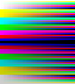 ZX Spectrum standard palette with 8x8 dithering.png