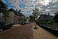 Zaandijk - Lagedijk - View SSW III.jpg