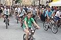 Zabbar bike 11.jpg