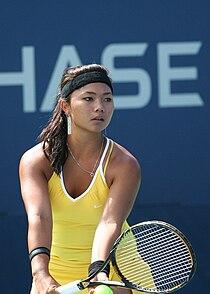 Zalameda 2009 US Open 01.jpg