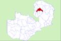 Zambia Luwingu District.png