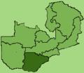 Zambia Provinces Southern.png