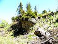 Zancisko - panoramio.jpg