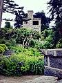 Zapallar -20171107 fRF19 casa.jpg