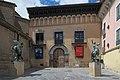 Zaragoza Museo Pablo Gargallo 530.jpg