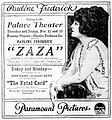 Zaza-newspaperadvert-1915.jpg