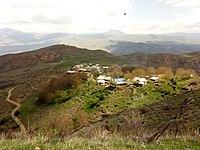 Zedea from Vardablur 1.jpg