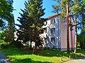 Zehistaer Straße, Pirna 123361920.jpg