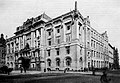 Zeneakadémia-Vasárnapi Ujság-VU EPA00030 1907 16.jpg
