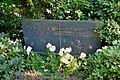 Zentralfriedhof Ibbenbueren Familiengrab Schaefer 2.jpg