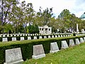 Zentralfriedhof Wien Russischer Soldatenfriedhof 01.jpg