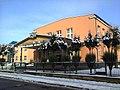 Zespół Szkół Technicznych w Kolnie.jpg