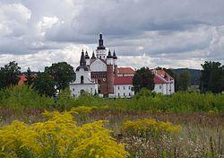 Zespol klasztorny w Supraslu1