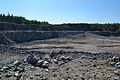 Zhezheliv granite occurrence 04.jpg