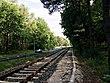 Ziegelstein Bahnhof 03.jpg
