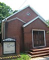 Zion Baptist Church PW jeh.jpg