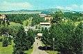 Zlatibor 1968.jpg