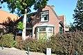 Zoetermeer, Dorpsstraat 200 (04).JPG