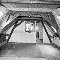 Zolder met kapconstructie - Delft - 20052645 - RCE.jpg