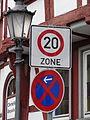 Zone 20 Lich 01.JPG