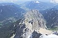 Zugspitze - panoramio (7).jpg