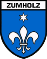 Zumholz.png