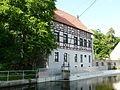 Zur Alten Mühle 5 Braunsdorf Niederwiesa 2.JPG