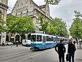 Zurich city view.jpg