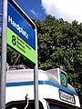 Zurich route 8 colour-coding.jpg