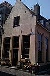 zutphen broederenkerkstraat 9