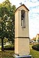 Zvonička ve Valech u Přelouče.jpg