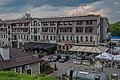Zybickaja street (Minsk) p08.jpg