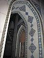 """""""часть бывшего фасада азербайджанского павильона ВДНХ"""".JPG"""