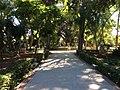 """""""000 San Anton Palace Garden 029"""".jpg"""