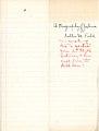 """""""A Biography of Joshua"""" essay by Sarah (Sallie) M. Field, Abbot Academy, class of 1904 - DPLA - 6d83f372645f14d556de28260fc1e51e (page 3).jpg"""
