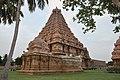 """A Brihadisvara Temple of Gangaikonda Cholapuram 55"".JPG"