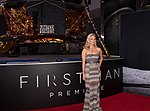 """First Man"" Premiere at NASM (NHQ201810040110).jpg"