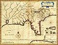 """""""Florida et Regiones Vicinae"""" (9124298123).jpg"""