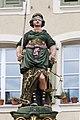"""""""Justitia"""" Figur des Gerechtigkeitsbrunnens in Aarau.jpg"""