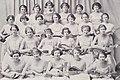 """""""Mandolin Club"""" from- Llamarada, 1922 (page 81 crop).jpg"""