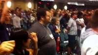 """File:""""The Internationale"""" sung at the Socialism 2013 Conference in Chicago.webm"""