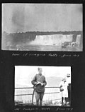 """View of Niagara Falls - June 1917"" (3329384502).jpg"