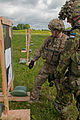 'Destined' Soldiers welcome EDF Soldier during training 150630-A-GQ133-003.jpg