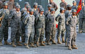 'No Fear' Battalion Supports Deployed Retreat Ceremony DVIDS267710.jpg
