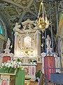' Santuario della Madonna del Monte - Rovereto - Trentino 06.jpg